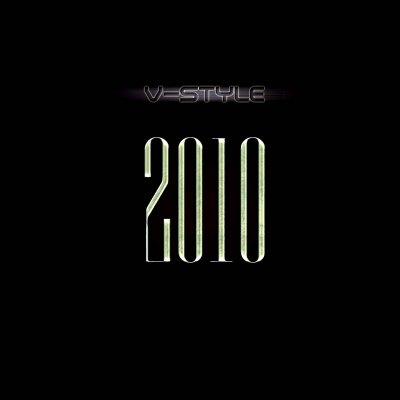 V-Style - 2010