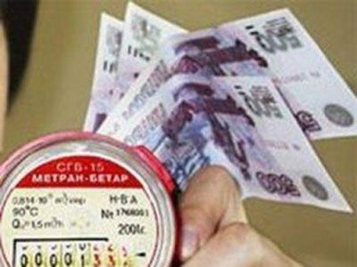 Путин: Граждане должны оплачивать коммунальные платежи только по показаниям счетчиков