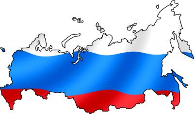 Ты слишком долго прожил в России, если...