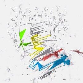 [SRmp3 156] Lactation Sandwich - It Appears As If We're Here For Your Escape