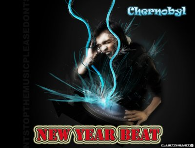 Chernobyl - New Year Beat