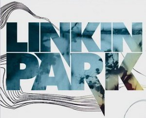 Linkin Park - Not Alone (New Song - 19.01.2010)