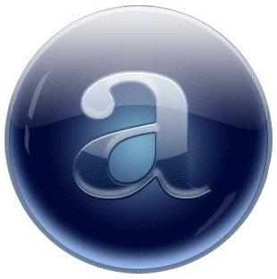 Avast! Internet Security 5.0.396 Final