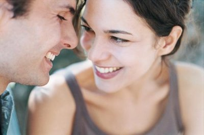 6 правил счастливой пары