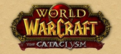 Blizzard: Cataclysm встряхнет World of Warcraft