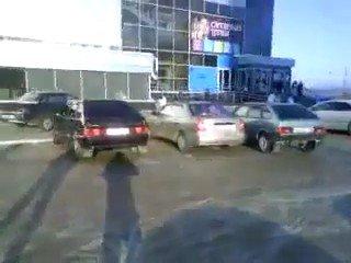 Десятка автобот