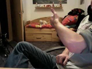 Кучка случайных видео роликов тринадцать