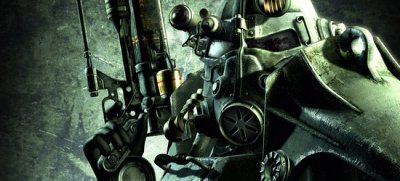 «Fallout 3. Золотое издание» скоро в России