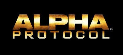 Alpha Protocol отложили на лето
