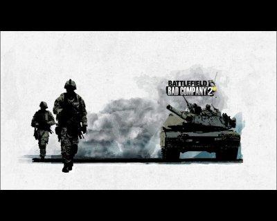 Дорогу русским!