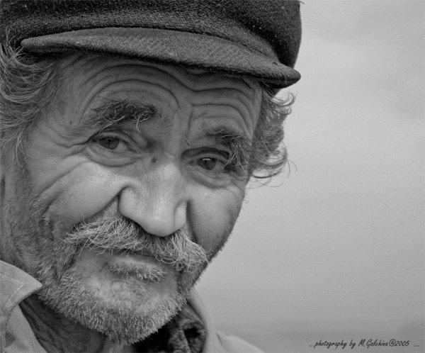 Фотограф Milena Galchina (49 фото) - 1268552292_milena-galchina_47