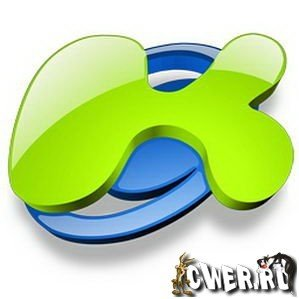 K-Lite Codec Pack 5.8.3 /Full/