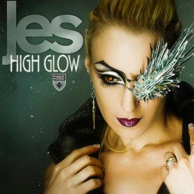 Jes - High Glow [2010]