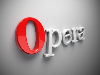 Official version Opera 10.51
