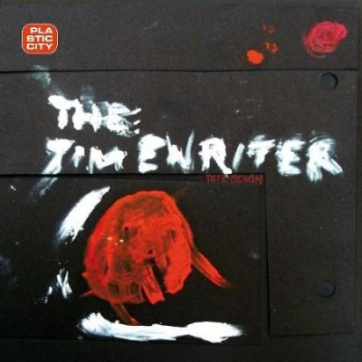 The Timewriter - Tiefenschoen (2010)