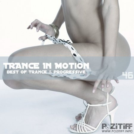 Trance In Motion Vol.46