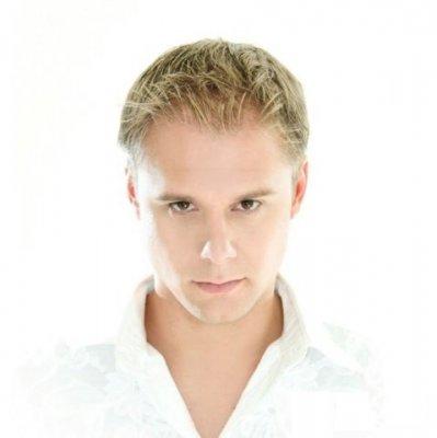 Armin van Buuren - Ultra Music Festival 2010 (27-03-2010)
