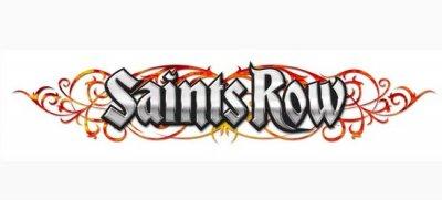 THQ о Saints Row 3