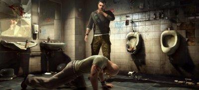 Splinter Cell: Conviction в России одновременно с мировым релизом