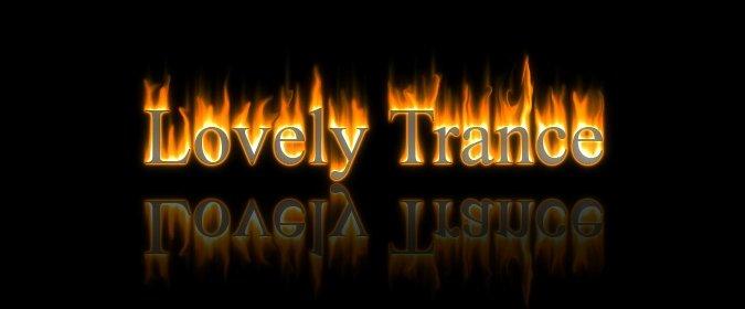 Lovely Trance 19