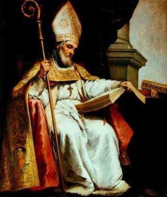 Сегодня день святого Исидора – покровителя Интернета