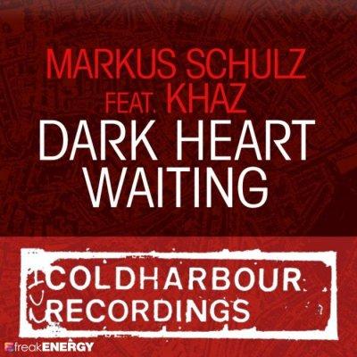 Markus Schulz feat. Khaz - Dark Heart Waiting (2010)