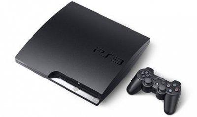 Первые 3D-игры в PSN уже в июне