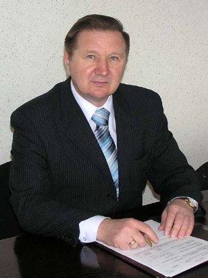 Новочебоксарская мэрия осталась без главы