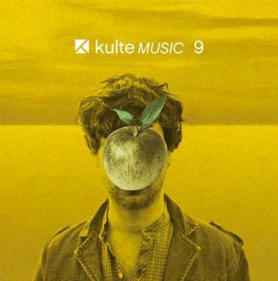 VA - Kulte Music 9 (2010)