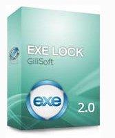 GiliSoft Exe Lock 2.0