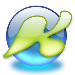 K-Lite Codec Pack 9.5.0