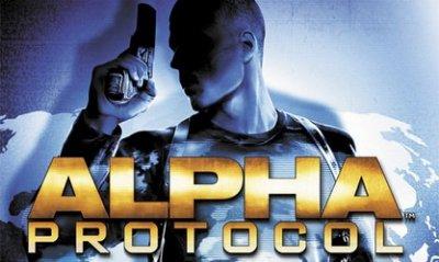Подробности об Uniloc DRM в Alpha Protocol