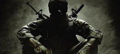Парочка деталей о Call of Duty: Black Ops
