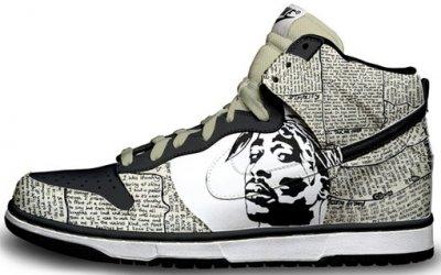 Лучшие кроссовки ever!