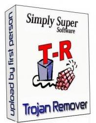 Trojan Remover 6.8.2