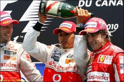 Алонсо удовлетворён прогрессом Ferrari