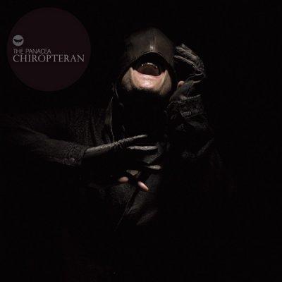 The Panacea - Chiropteran (2010)