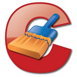 CCleaner 3.24.1850