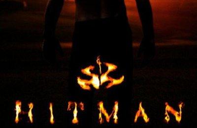 Новый Hitman в 2011 году?