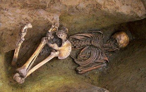 порно фото для могильника