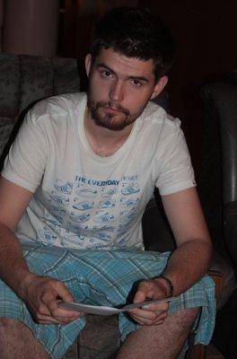 В Волгограде рэпера Noize MC выпустили на свободу