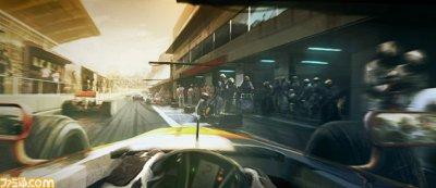 Дата релиза F1 2010