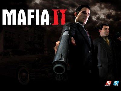 Mafia 2 не должна появиться на свет