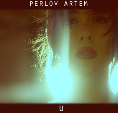 Perlov Artem - U (mix)