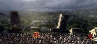 Анонс «История войн 2: Тевтонский орден»
