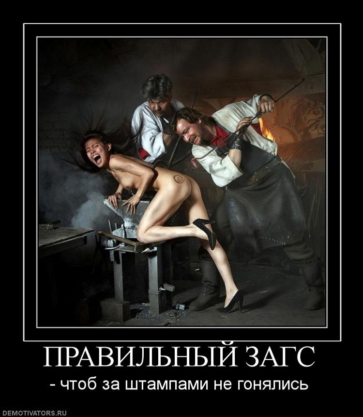 Русские волосатые толстушки  Ghost Porn Vids Tube