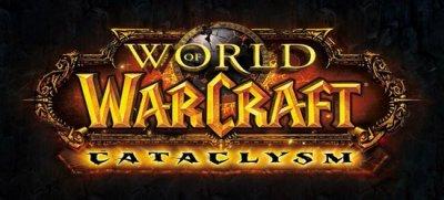 Слух: World of Warcraft Cataclysm в январе