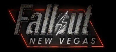 Fallout: New Vegas - 200 основных локаций