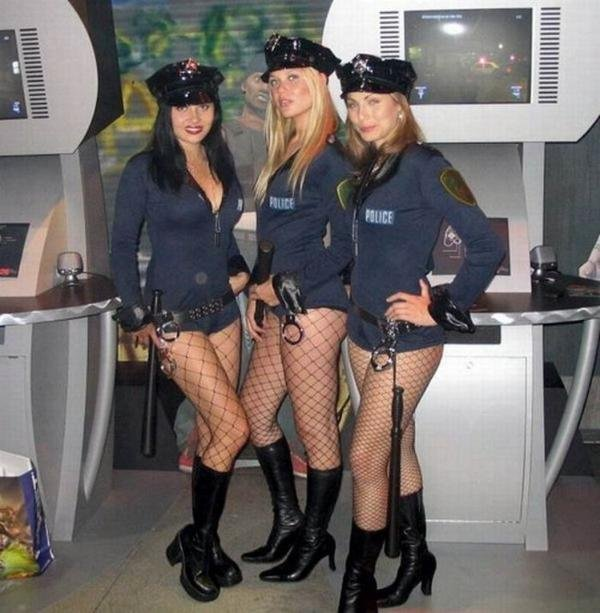 uniforma-brazers