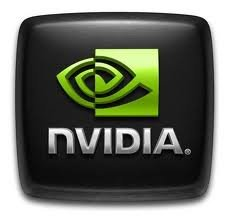 NVIDIA Display Drivers